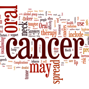Mouth_cancer_graphic