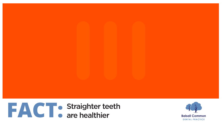 Straighter Teeth 1 - Blog Header-01