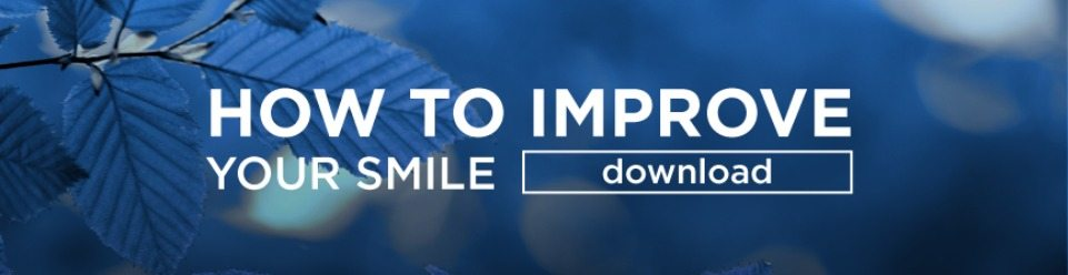 Downloadable smile report