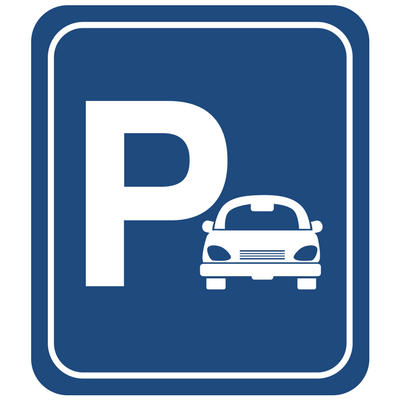 Parking at Balsall Common Dental Practice   Balsall Common